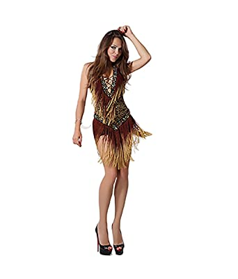eed1a2279f7e Latin Dance Dress Women Professional Latin Dress Samba Latin Salsa Dresses  Dance Costumes Clothes Dancing Dress