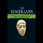 The Sumerians: Lost Civilizations