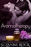 Aromatherapy (Ecstasy Spa Book 2)