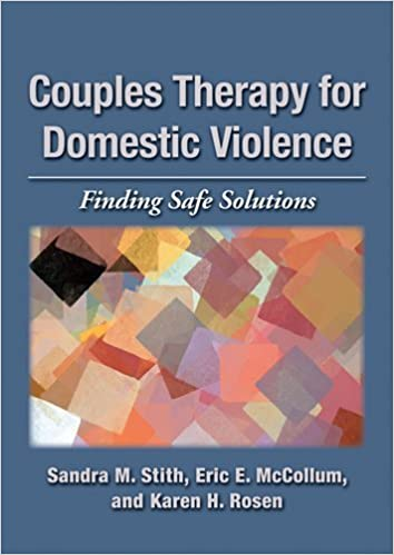Amazon couples therapy for domestic violence finding safe amazon couples therapy for domestic violence finding safe solutions 9781433809828 sandra m stith eric e mccollum karen h rosen books fandeluxe Images