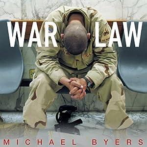War Law Hörbuch