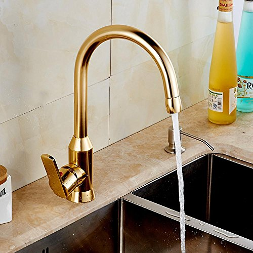 Delta bathroom gold faucet bathroom gold delta faucet - Delta bathroom sink faucet installation ...