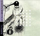 Val-Inc. Remixes [Vinyl]