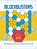 Blockbusters (Game Tin B/Busters)