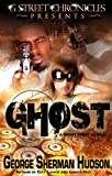 Ghost (Short Story Mini Series)