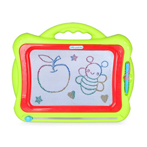 megatoybrand-magna-doodle-magnetic-drawing-board-for-kids-the-manga-drawing-board-features-a-extra-l