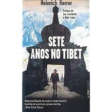 Sete anos no Tibet: 184
