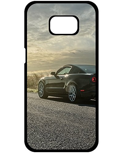 best-6564988ze154937711s7-defender-case-for-ford-mustang-gt-50-samsung-galaxy-s7-darin-carey-samsung