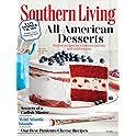 1-Year Southern Living Magazine Magazine Subscription