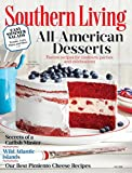 Kindle Store : SOUTHERN LIVING Magazine