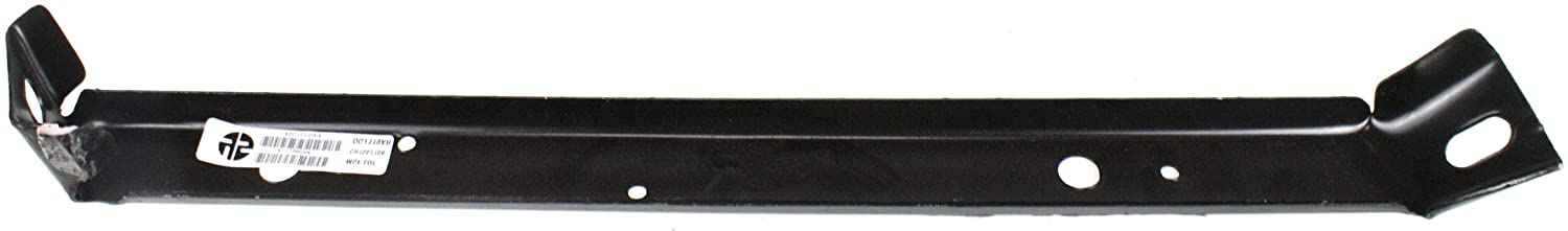 Garage-Pro Front Bumper Bracket for DODGE FULL SIZE P//U 1994-2002 LH Outer Mounting Old Body Style