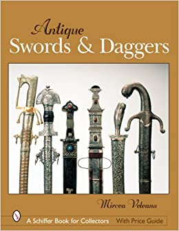 Page of Swords Tarot Card Meaning - The Tarot Guide