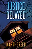 Download Justice Delayed (Innocent Prisoners Project) in PDF ePUB Free Online
