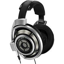 Sennheiser HD800 Open Air Audiophile Hifi Professional Stereo Headphones