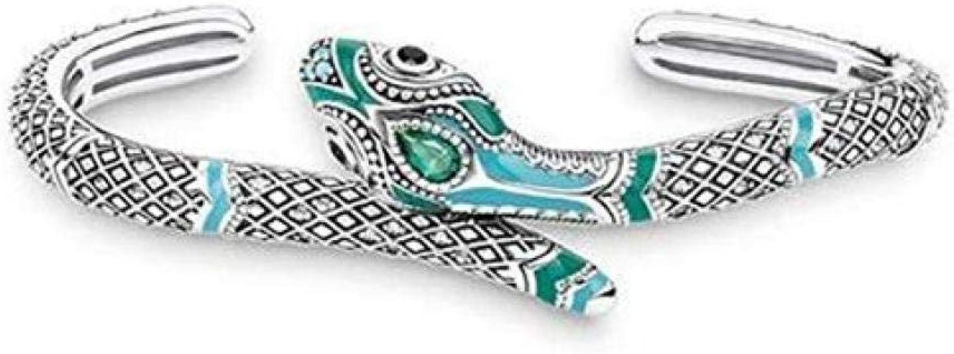 X0217-947-7-L16.5 Thomas Sabo Pulsera charm Mujer plata