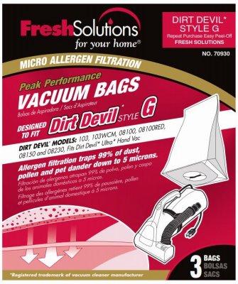 Elco Laboratories 70966 Eureka Style J Vacuum Belt Quantity 1 Vacuums & Floor Care Vacuums & Floor Care