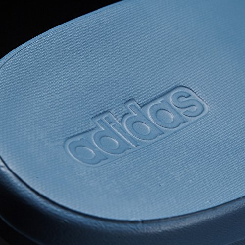 Azuhie Bleu adidas W Femme Tongs Acetac Acetac Aqualette 1x1gqYzwR