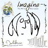 Imagine - John Lennon 2009 Calendar