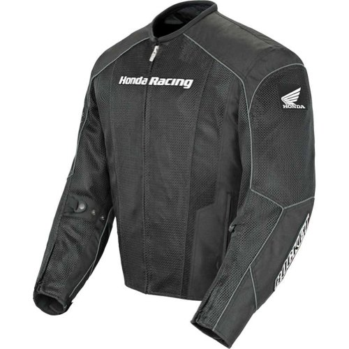 Honda Motorcycle Jackets Men - 6