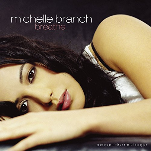 Michelle Branch Songs - 4