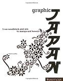 Graphic Japan, Natalie Avella, 2880467713