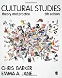 Cultural Studies 5th Edition