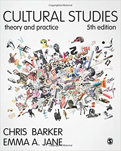 Cultural studies theory and practice chris barker emma a jane cultural studies theory and practice fifth edition fandeluxe Choice Image