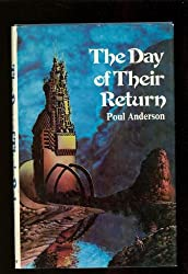 The day of their return
