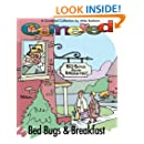 Cornered / Bed Bugs & Breakfast (Cornered Collection)
