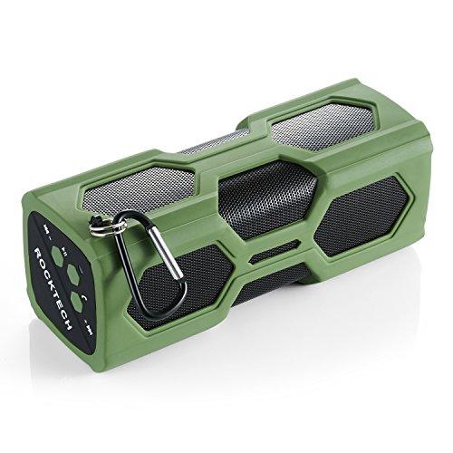 rocktech-waterproof-sport-speaker-portable-wireless-speaker-bluetooth-speakers-40-built-in-mic-3600m