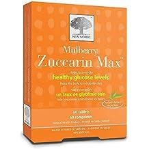 Amazon.com: zuccarin supplement