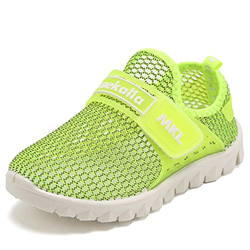 CIOR Breathable Sneakers Running Toddler