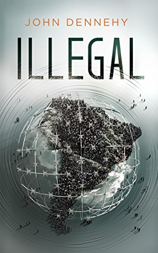 A raw account of a young American abroad grasping for meaning, this pulsating story of violent protests, illegal border crossings and loss of innocence raises questions about the futility of borders and the irresistible power of nationalism.Illegal t...