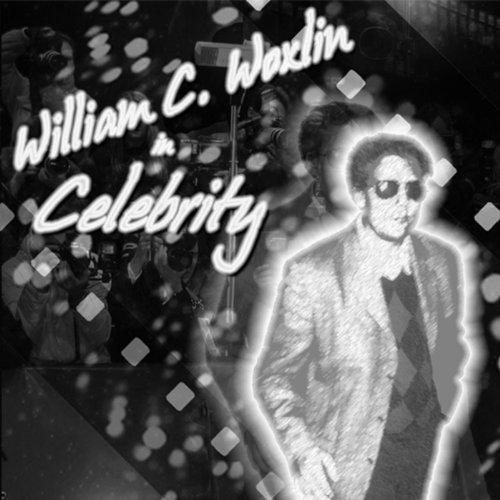 Celebrity (Single Version) Celebrity Single
