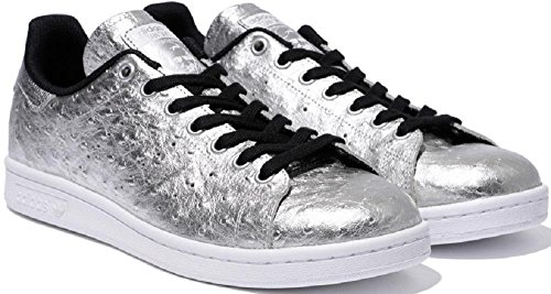 adidas Zapatos plata