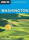Moon Washington (Moon Handbooks)