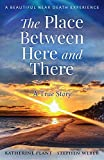 The Place Between Here and There: A True and