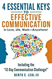 Books On Communications