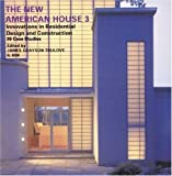 The New American House 3