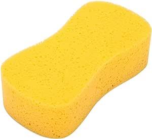 YIDO Cordless Portable Pressure Washer Sponge