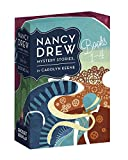 img - for Nancy Drew Mystery Stories Books 1-4 book / textbook / text book