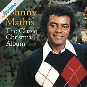 mathis singles Johnny mathis - the singles by johnny mathis - amazoncom music interesting finds updated daily amazon try prime cds & vinyl go search en.