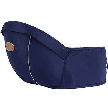 Amazon.com: Refaxi – Taburete de cintura para bebé, asiento ...