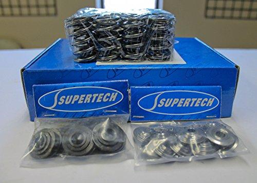 Supertech Valve Springs Retainers RSX-S K20 K20a K20a2 K20z1 K20z3 SPRK-H1021D