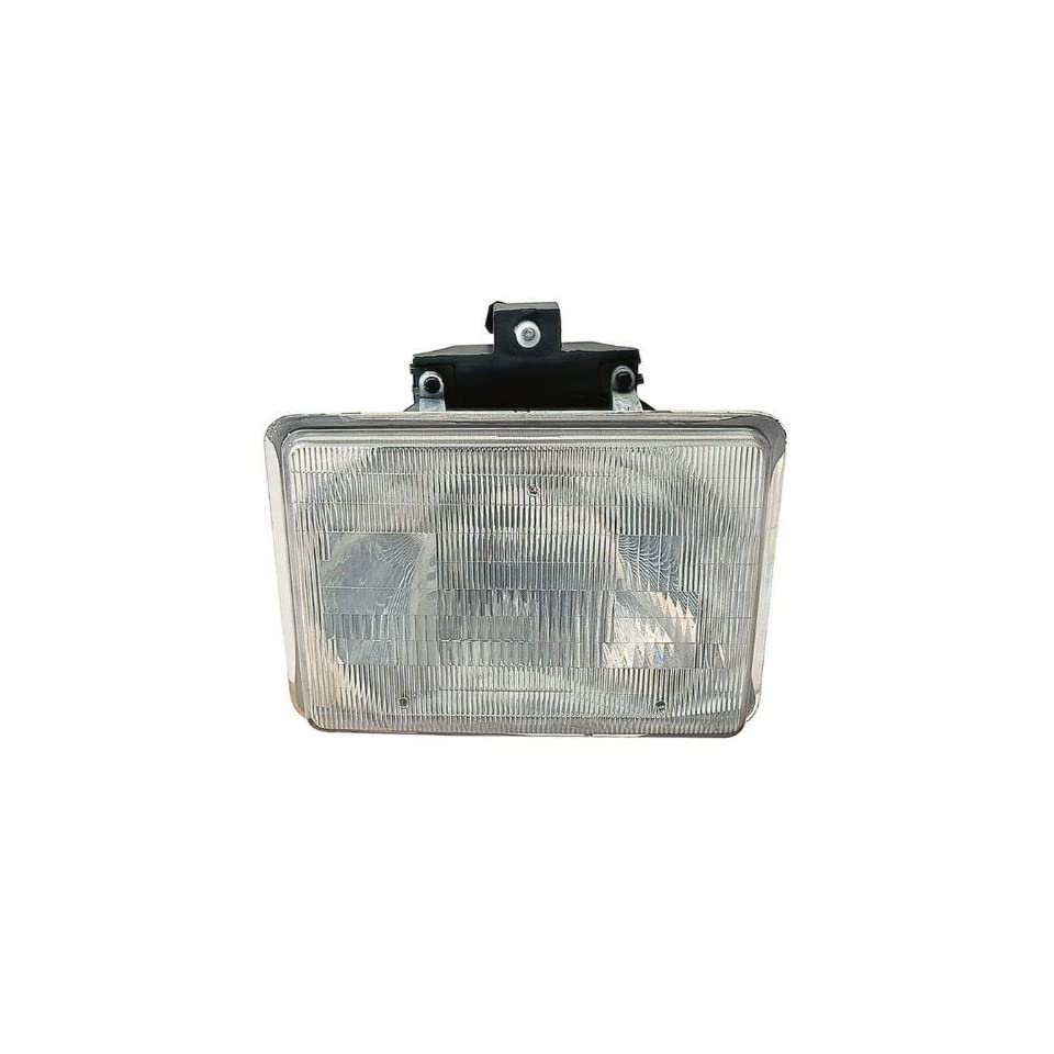 Depo 331 1128R AS Ford Aerostar Passenger Side Replacement Headlight Assembly