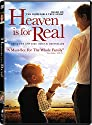 Heaven Is for Real [DVD]<br>$379.00