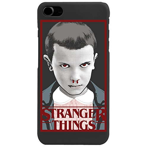 iphone-7-eleven-stranger-things-creative-pc-cell-phone-case-cover-hard-plastic
