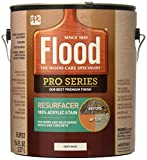 Flood/PPG Architectural FIN FLD922-01 Pro Gallon Resurfacer, 6 g