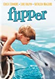 Flipper [1963] [Edizione: Germania]