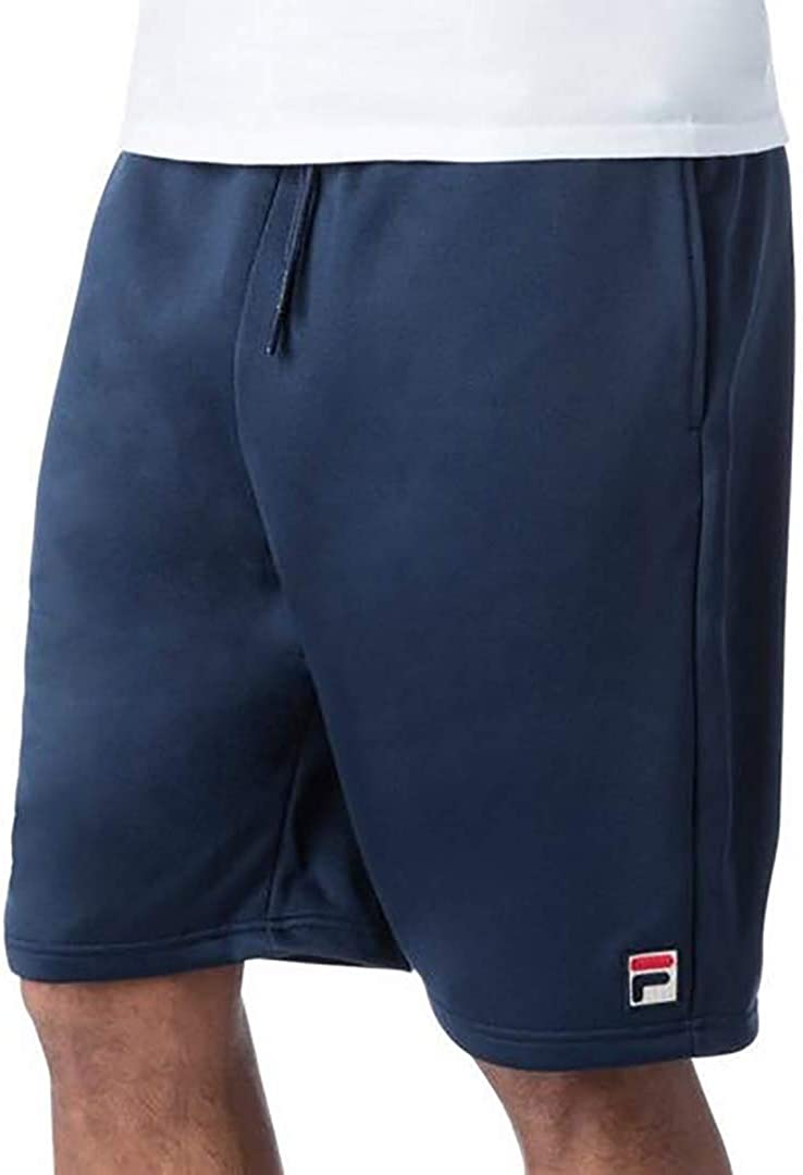 Fila Men's Dominico Shorts